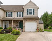 1688 Brookstone, Lower Macungie Township image