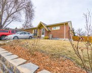 349 East 109th Avenue, Northglenn image