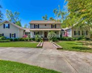 64 Middle Gate Rd., Myrtle Beach image