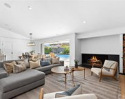 1733 Tradewinds Lane, Newport Beach image