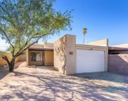 2533 N Richey, Tucson image