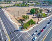 20636 E Ocotillo Road, Queen Creek image