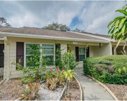 1137 Dover Court, Safety Harbor image