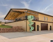 22888 Lake Ridge Drive, Alcova image