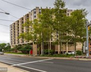 4242 EAST WEST HIGHWAY Unit #701, Chevy Chase image