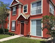 9174 Lake Chase Island Way Unit 9174, Tampa image