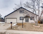 18642 East Brown Place, Aurora image