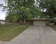 1160 South Foothill Drive, Lakewood image