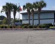 1101 2nd Avenue North Unit 307, Surfside Beach image