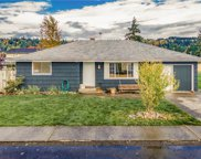 120 Tacoma Ave NW, Orting image