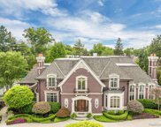 41 RENAUD, Village Of Grosse Pointe Shores image