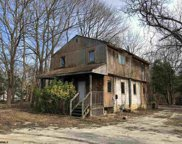 402 1st Ave Ave, Galloway Township image