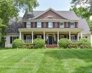 4011 Fox Meadow Way, Prospect image