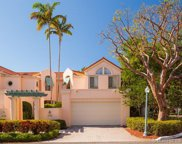 6730 Sw 88 Ter, Pinecrest image