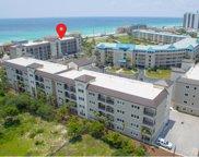 732 Scenic Gulf Drive Unit #UNIT D404, Miramar Beach image