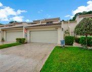 7023 Edgemere Terrace, Palm Beach Gardens image