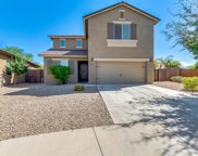 4643 W White Canyon Road, Queen Creek image