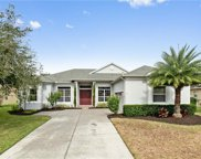 3432 Tumbling River Dr, Clermont image