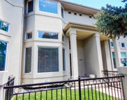 5022 E Cherry Creek South Drive, Denver image