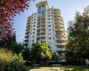 7760 Granville Avenue Unit 1305, Richmond image