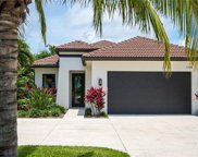 166 5th St, Bonita Springs image