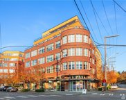 410 NE 70th St Unit 208, Seattle image