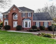 7013  Darnley Place, Charlotte image