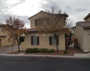 1023 SUNNY ACRES Avenue, North Las Vegas image