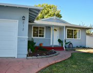 513 Donaldson Way, American Canyon image