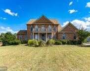 4693 SANDS ROAD, Harwood image