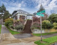 3247 Cascadia Ave S, Seattle image