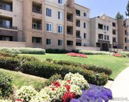 8889 Caminito Plaza Centro Unit #7421, University City/UTC image