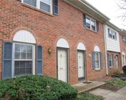 224 Northpoint Avenue Unit #E, High Point image