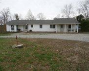 1850 Union Hill  Road, Franklin Twp image