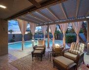 9014 N 107th Place N, Scottsdale image