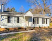 300 S Bend Drive, Knightdale image
