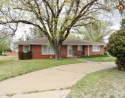 806 3rd St, Farwell, TX image