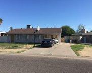 4637 N 29th Avenue, Phoenix image