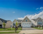 17524 Great Falls Circle, Chesterfield image