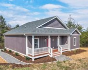 103  Spicewood Road, Weaverville image