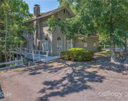 15 Doubleday  Road, Tryon image