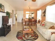 3960 Loblolly Bay Dr Unit 4-201, Naples image