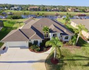 189 SE Osprey Ridge, Port Saint Lucie image