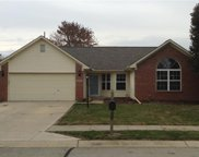 12732 Sovereign  Lane, Fishers image