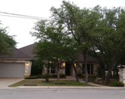 3102 Morgan Circle, Marble Falls image