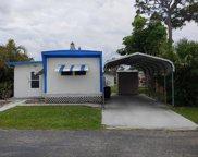 5400 SE Jack Avenue Unit #L-1, Stuart image