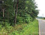 Pearidge  Road, Bostic image