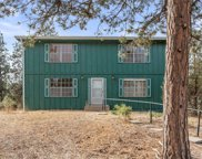 10980 Black Forest Road, Colorado Springs image