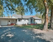 9377 Duck Lake Rd N, Odessa image