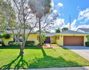 2641 Pepperwood Circle, North Palm Beach image